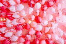 BEAUTIFUL BALLOONS / Luxury Wedding and Event Balloons