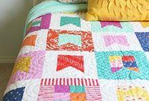 Cluck Cluck Sew Quilts