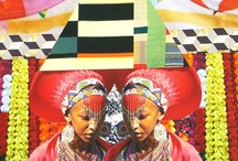 Native identity: remixed