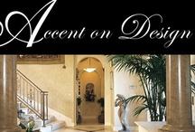 Accent   on   Design   Blog