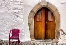 My photos - Doors & windows