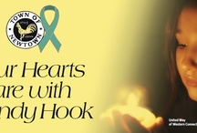 Support Newtown / Lindsay Automotive Group, one the greater D.C. metro area's oldest family-owned auto dealer groups, today announced the launch of a special web page to help people offer support for Sandy Hook and the community of Newtown, CT. View our blog post at: dld.bz/bU6yW