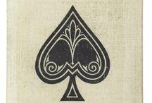 Queen of Tarts / Ideas