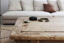 Phil's wood ;) / by Karen Savill