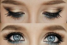 Beauty Tips / by Keri McBride