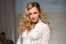Summer Style in the Pearl Fashion Show / by Eden Portland