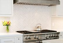 Project: kitchen / by Kim Cordova