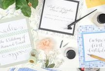 JetPens Blog / Guides to stationery supplies!