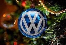 VW Style Holidays / Holidays and Volkswagen