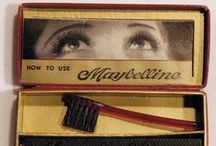 1900s / by OnePerfectDay Accessories