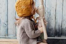 Kids-outfit inspiratie