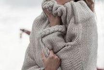 ::fashion:: my style / by Caroline Feavel