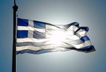 VISIT GREECE!!!!