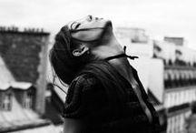 sigh sigh / by Michelle Emerson