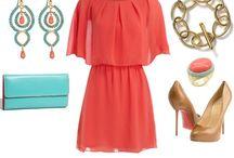 My Style / by Hazel Walker- Karim