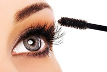www.vzhairandglamour.com LashBlack Affordable Semi Permanent Mascara / Come and talk to us for products that have been tried, tested and proven to be 100% safe and we GUARANTEE IT! LashBlack 3 week ProfessionalSemi Permanent Mascara, Safe Brazilian Blow Dry Treatment.  VZ Hair and Glamour - Affordable Hair and Beauty Products for everyone!