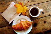 Fall-a-holic / by Kristin Boatwright
