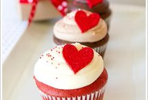 Valentines Day! / by Meghan Elizabeth