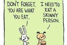 Saúde & Fitness