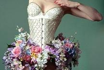 Fashion Dahling!