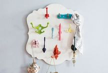 Crafts / DIY Projects / by Jackie Younge