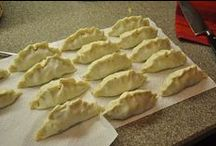 """""""Freezer Meals / I am joining a freezer meal group so I am always looking for great recipes."""