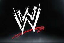 WWE LOVE!