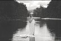Pregnancy | Sarah Moore / Maternity Photography captured by Sarah Moore