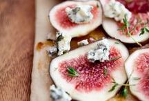 Easy Entertaining: Appetizers