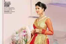Women's Fashion / Get latest women fashion updates from Rachit Fashion.