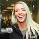 YouTuber Jenna Marbles on Pinterest / Jenna Marbles is famous YouTuber with 17 million subscribers on her channel, JennaMarbles. She has been dating Julien Solomita, with whom she does a weekly podcast called The Jenna and Julien Podcast.