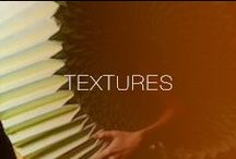 Textures&Surfaces / by Boca do Lobo