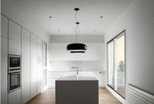 ARQUITECTURAS / by DG Arquitecto Valencia