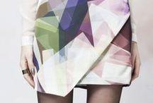 Style / by Heidi K