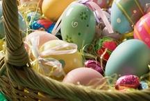 Holidays/Seasonal / Pins related to holidays, seasonal events. / by nance ruth