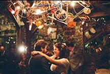 Private Events / Looking for a truly unique venue for your special event? Celebrate at Philadelphia's Magic Gardens- one of the most wondrous and awe-inspiring sites in the city! Find more information here: http://bit.ly/LP9x9o