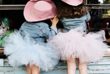 Cuties / by Alexandra Ferlas