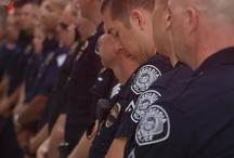 APD Events & Charitable Activities