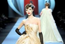 Fashion Events / This Pinterest board is all about various fashion events that take place around the world.  We will add fashion week photos, runway photos, trade exhibition photos, fashion school event images, etc.