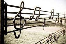 Music / Lyrics <3 / by Kayleigh Christine