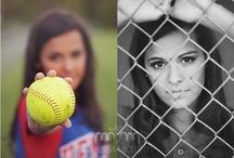 Picture Perfect: Portraits