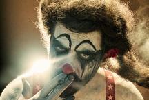 Admirable Circus...