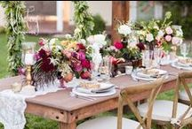 San Diego Florists / Some of the best San Diego florist