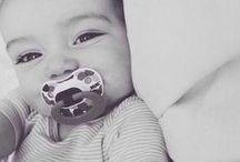 Babies / by Kayleigh Christine
