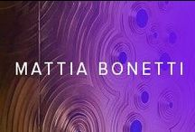 Mattia Bonetti / designers of all time / by Boca do Lobo
