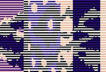 * my work * / Find my work on  http://mailybrethes.wix.com/portfolio  !