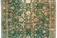 Chinese Rugs / Doris Leslie Blau chinese rugs collection