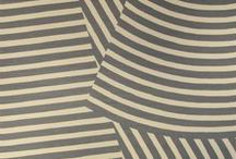 Designer Rugs at DLB / Well-known designers who have created patterns for our collection include: Alberto Pinto, Kim Alexandriuk, Mariette Himes Gomez, Amy Lau, Miles Redd, Bunny Williams, Cullman & Kravis, Carey Maloney & Hermes Mallea, M (Group), Brett Beldock, Buzz Kelly, Lucca & company, and our very own, Doris Blau, among many others.