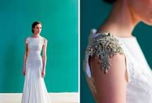 Wedding Decor and Fashion