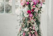 BRIDLE:Dress-Hair-Bqt&EATS / Shower & Wedding/ Dresses,pictures\